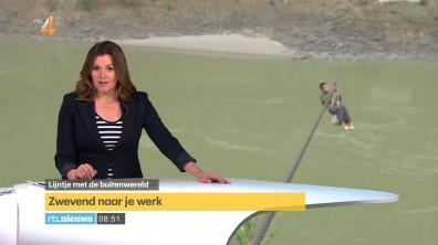 cap_RTL Nieuws_20180525_0842_00_09_28_50