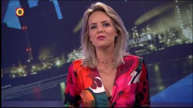 cap_Booming Brabant_20180614_2057_00_25_55_180