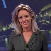 Anne-Marie Fokkens