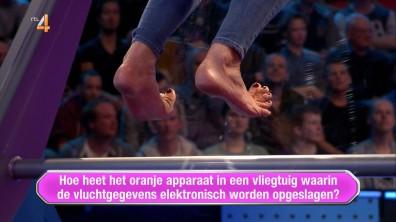 cap_De Jongens Tegen De Meisjes_20180603_1957_01_27_44_95