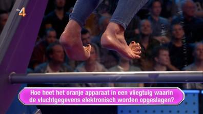 cap_De Jongens Tegen De Meisjes_20180603_1957_01_27_44_96