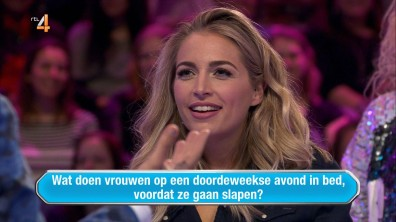 cap_De Jongens Tegen De Meisjes_20180603_1957_01_31_11_120