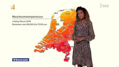 cap_Editie NL_20180629_1815_00_19_06_100