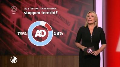 cap_Hart van Nederland - Late Editie_20180601_2230_00_20_07_76