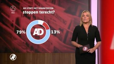 cap_Hart van Nederland - Late Editie_20180601_2230_00_20_08_78