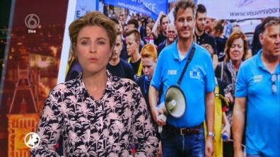 cap_Hart van Nederland - Late Editie_20180602_2227_00_09_00_52