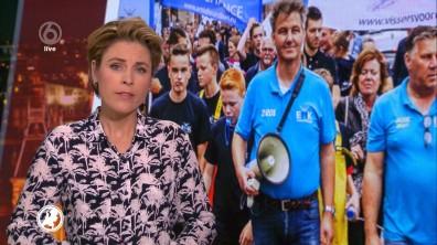 cap_Hart van Nederland - Late Editie_20180602_2227_00_09_02_57
