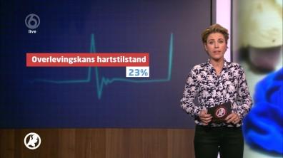 cap_Hart van Nederland - Late Editie_20180602_2227_00_12_03_72