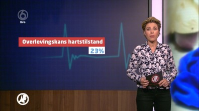 cap_Hart van Nederland - Late Editie_20180602_2227_00_12_04_74