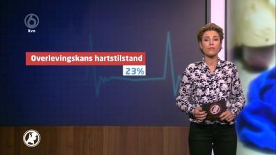 cap_Hart van Nederland - Late Editie_20180602_2227_00_12_04_76