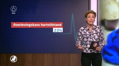 cap_Hart van Nederland - Late Editie_20180602_2227_00_12_05_77
