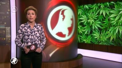 cap_Hart van Nederland - Late Editie_20180602_2227_00_15_00_86