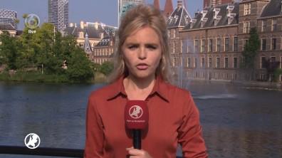 cap_Hart van Nederland - Late Editie_20180604_2227_00_13_08_28