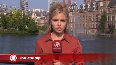 cap_Hart van Nederland - Late Editie_20180604_2227_00_13_10_31