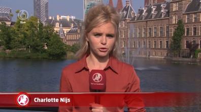 cap_Hart van Nederland - Late Editie_20180604_2227_00_13_11_34