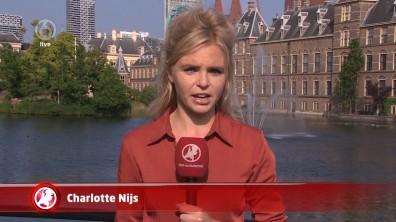 cap_Hart van Nederland - Late Editie_20180604_2227_00_13_12_35