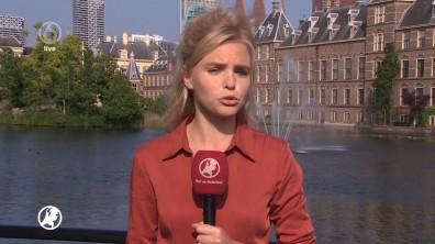 cap_Hart van Nederland - Late Editie_20180604_2227_00_13_12_37