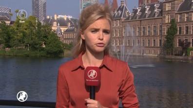 cap_Hart van Nederland - Late Editie_20180604_2227_00_13_13_38