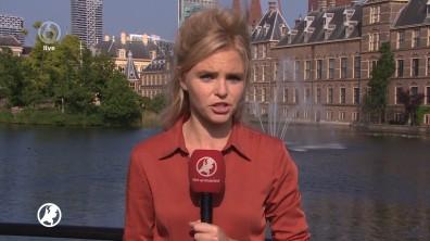 cap_Hart van Nederland - Late Editie_20180604_2227_00_13_13_40