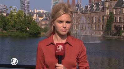 cap_Hart van Nederland - Late Editie_20180604_2227_00_13_14_43