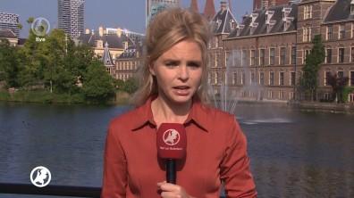 cap_Hart van Nederland - Late Editie_20180604_2227_00_13_14_44