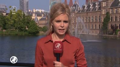 cap_Hart van Nederland - Late Editie_20180604_2227_00_13_14_45