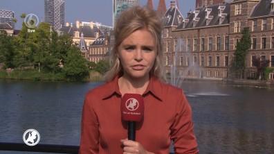 cap_Hart van Nederland - Late Editie_20180604_2227_00_13_15_47
