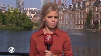 cap_Hart van Nederland - Late Editie_20180604_2227_00_13_15_49