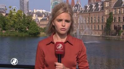 cap_Hart van Nederland - Late Editie_20180604_2227_00_13_16_51