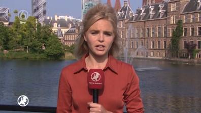 cap_Hart van Nederland - Late Editie_20180604_2227_00_13_16_53