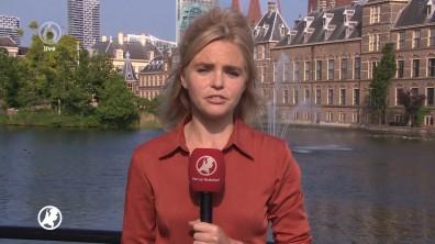 cap_Hart van Nederland - Late Editie_20180604_2227_00_13_16_54