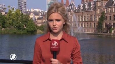 cap_Hart van Nederland - Late Editie_20180604_2227_00_13_17_57