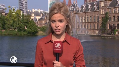 cap_Hart van Nederland - Late Editie_20180604_2227_00_13_18_58