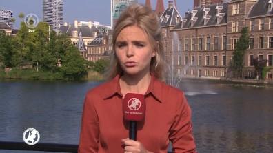 cap_Hart van Nederland - Late Editie_20180604_2227_00_13_18_61