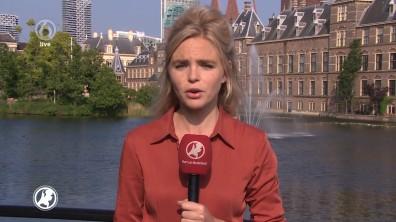 cap_Hart van Nederland - Late Editie_20180604_2227_00_13_19_62