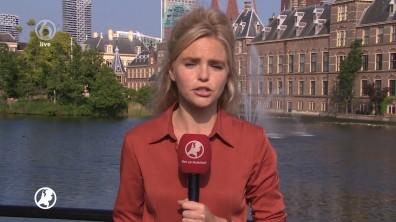 cap_Hart van Nederland - Late Editie_20180604_2227_00_13_20_64