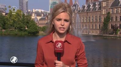cap_Hart van Nederland - Late Editie_20180604_2227_00_13_20_65