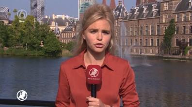 cap_Hart van Nederland - Late Editie_20180604_2227_00_13_21_66