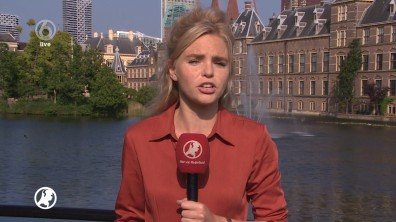 cap_Hart van Nederland - Late Editie_20180604_2227_00_13_21_67
