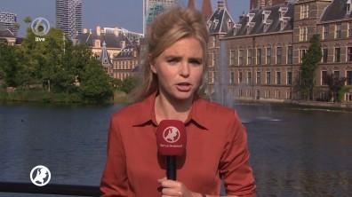 cap_Hart van Nederland - Late Editie_20180604_2227_00_13_22_68