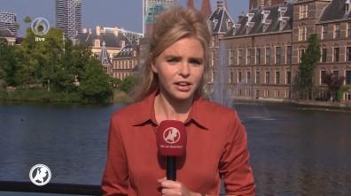 cap_Hart van Nederland - Late Editie_20180604_2227_00_13_22_70
