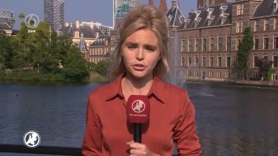 cap_Hart van Nederland - Late Editie_20180604_2227_00_13_23_71