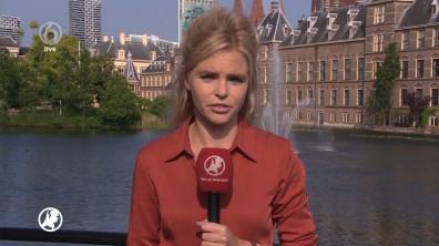 cap_Hart van Nederland - Late Editie_20180604_2227_00_13_24_73