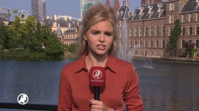 cap_Hart van Nederland - Late Editie_20180604_2227_00_13_25_74