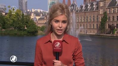 cap_Hart van Nederland - Late Editie_20180604_2227_00_13_25_75