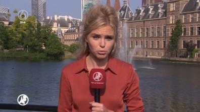 cap_Hart van Nederland - Late Editie_20180604_2227_00_13_25_76
