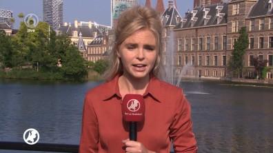 cap_Hart van Nederland - Late Editie_20180604_2227_00_13_26_79