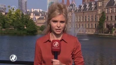 cap_Hart van Nederland - Late Editie_20180604_2227_00_13_27_81