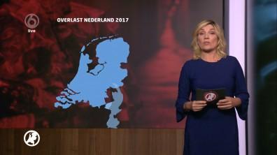 cap_Hart van Nederland - Late Editie_20180604_2227_00_16_12_117