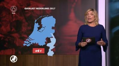 cap_Hart van Nederland - Late Editie_20180604_2227_00_16_12_118